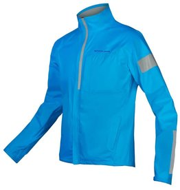 ENDURA ENDURA JACKET URBAN LUMINITE