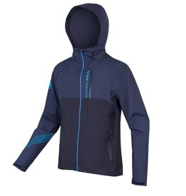 ENDURA ENDURA JACKET SINGLETRACK II