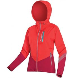 ENDURA ENDURA JACKET WOMEN SINGLETRACK II