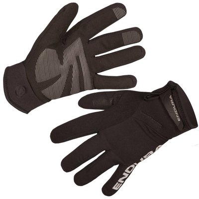 ENDURA GLOVES STRIKE II