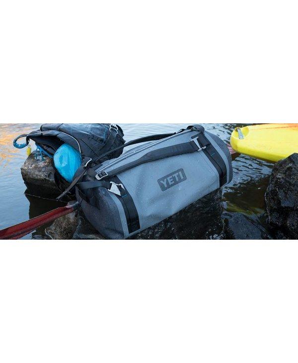 Yeti Panga 50l Duffle Waterproof