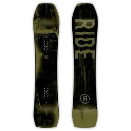 RIDE Ride Warpig 154cm