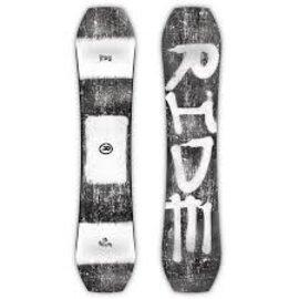 RIDE Ride TwinPig 151cm