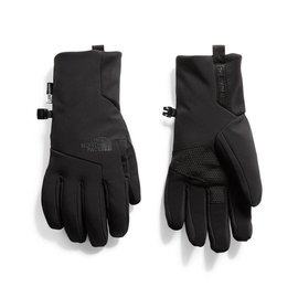 THE NORTH FACE TNF W Apex+ Etip Glove