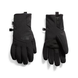 THE NORTH FACE TNF W Apex+ Etip Glove