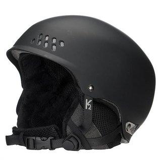 K2 K2 Phase Pro Helmet