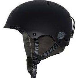K2 K2 Stash Helmet