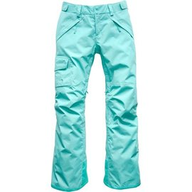 THE NORTH FACE THE NORTH FACE W FREEDOM INS PANT