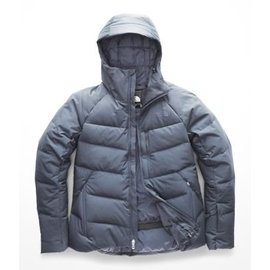 THE NORTH FACE THE NORTH FACE W HEAVENLY DOWN JACKET