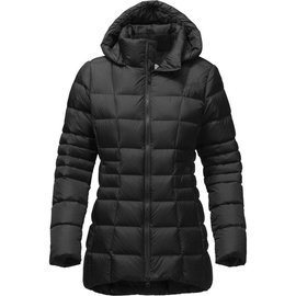 THE NORTH FACE The North Face Transit II Jacket