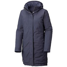 COLUMBIA Hillsdale Reversible Parka