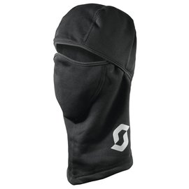 Scott SCOTT TECHNICAL HINGED BALACLAVA