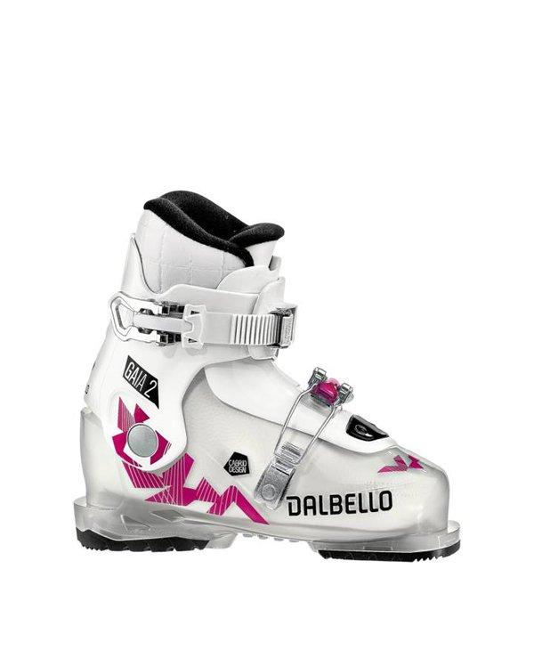 Dalbello GAIA 2.0 JR