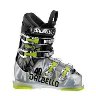 Dalbello Menace 4.0 JR