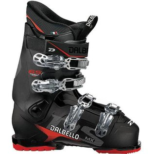 Dalbello DS MX 65 Men's