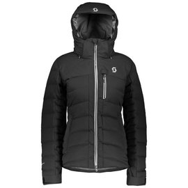 Scott SCOTT W'S ULTIMATE DOWN JACKET