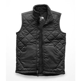 THE NORTH FACE M CERVAS VEST