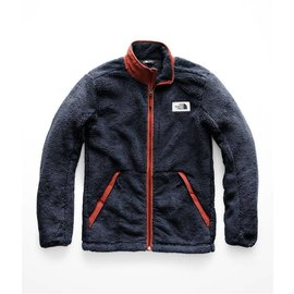 THE NORTH FACE M Campshire FZ