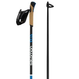 SALOMON R-CLICK POLE