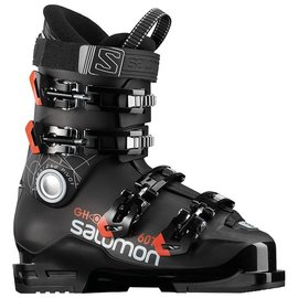 SALOMON GHOST 60T