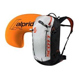 Scott SCOTT Patrol E1 30 Backpack Kit