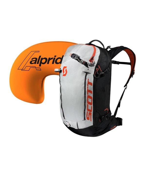 SCOTT Patrol E1 30 Backpack Kit