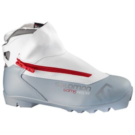 SALOMON SIAM 6 PROLINK BOOT