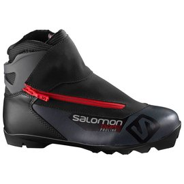 SALOMON ESCAPE 6 PROLINK BOOT