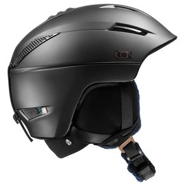 SALOMON SALOMON ICON C.AIR HELMET