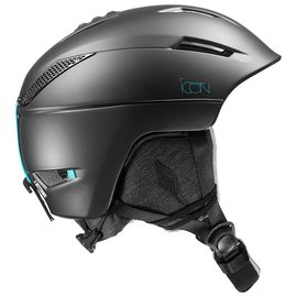 SALOMON SALOMON ICON HELMET