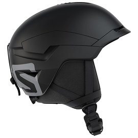 SALOMON SALOMON QUEST ACCESS HELMET