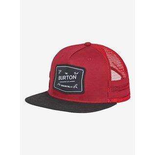 BURTON Burton Bayonette Snapback Hat