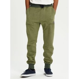 BURTON Men's Burton Oak Pant