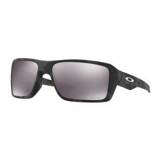 Oakley Canada Double Edge Black Camo w/Prizm Black Iridium