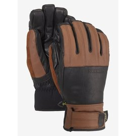 BURTON BURTON GONDY GORE LEATHER GLOVE