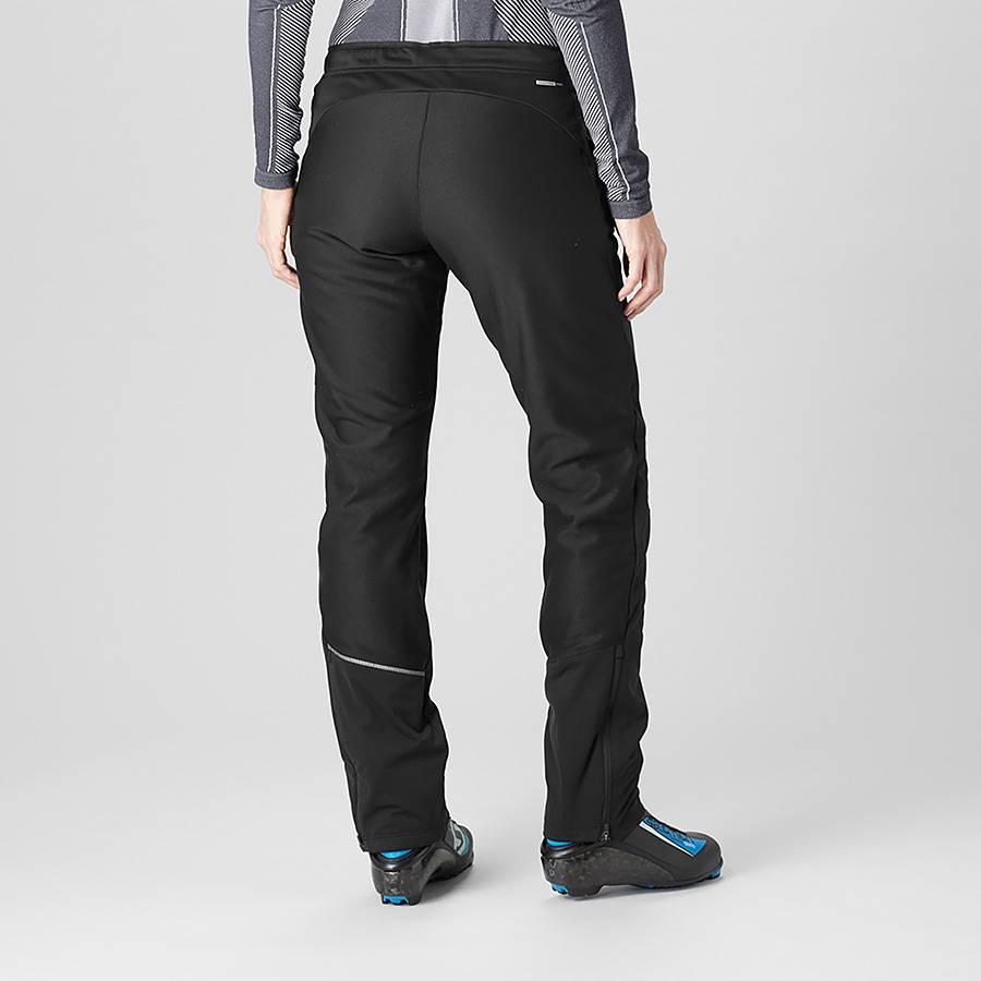 Salomon Men's Agile Warm Pant