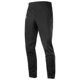 SALOMON RS SOFTSHELL PANT MEN'S