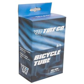 Vee Rubber, Inner tube, 26x4.25-4.80, Presta 32mm