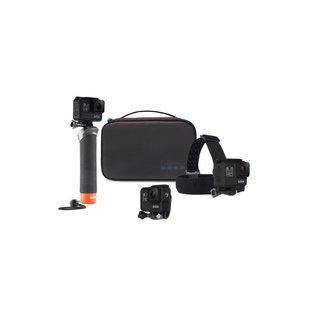 GoPro GoPro Adventure Kit