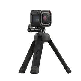 GoPro Base  - Bi-Directional Compact Tripod