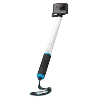 "GoPro REACH Telescoping Extension Pole (17""-40"")"