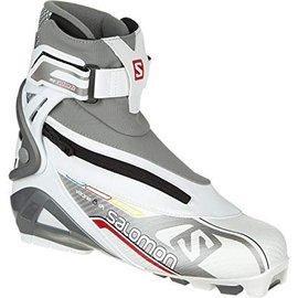 SALOMON Vitane 8 Skate US8.0