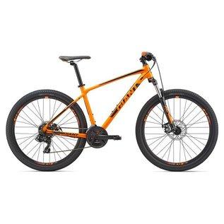 GIANT 19 ATX 2 M Neon Orange