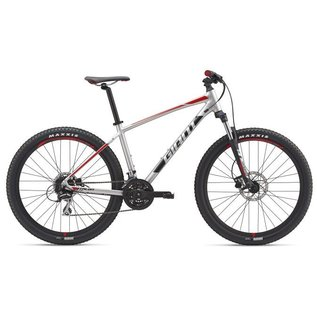 GIANT 19 Talon 2 S Grey