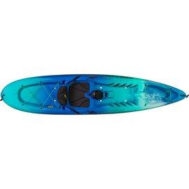 Malibu 11.5 Seaglass