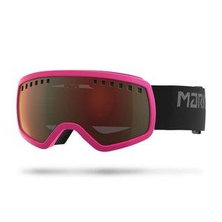 MARKER Marker 4:3 Pink/surround MIR