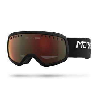 MARKER Marker 4:3 black/surround MIR