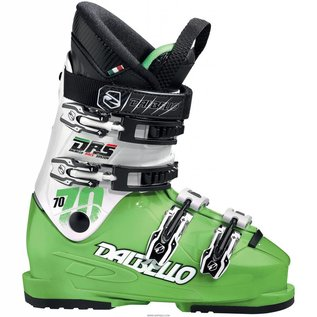 Dalbello DRS 70 JR Boot