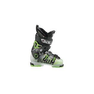 Dalbello Jakk MS boot