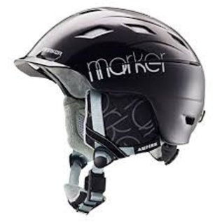 MARKER Marker Ampire Helmet Women's
